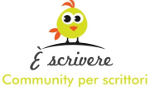  scrivere &#8211; Community per scrittori