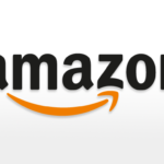 Amazon in Italia:  questione Kindle Direct Publishing e autopubblicazione
