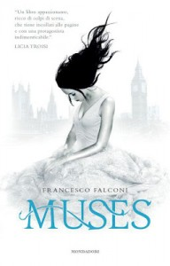 Muses_Francesco-Falconi-192x300