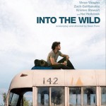 Into the Wild – Recensione