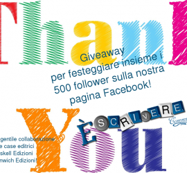 Grazie-500-follower-piccola