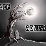 Novità per Creep Advisor!
