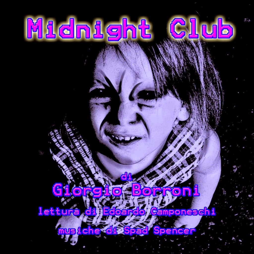 rp_midnight-club-cover-audible.jpg