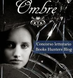 rp_Ombre-Books-Hunters-Blog-piccola.jpg