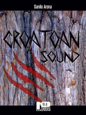 croatoan-cover-275x370