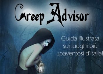 creep_advisor