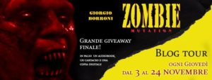 banner-bt-evento-fb