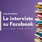 Le interviste su Facebook – Agnes Moon