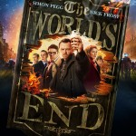 The World's End – Edgar Wright