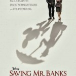 Saving Mr Banks – Recensione