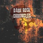 Dark Rock Chronicles, di Marco Guadalupi – Recensione