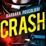 "Blog tour: ""Crash"" on air – Appuntamento video"