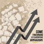 Come funzionano le classifiche di Amazon